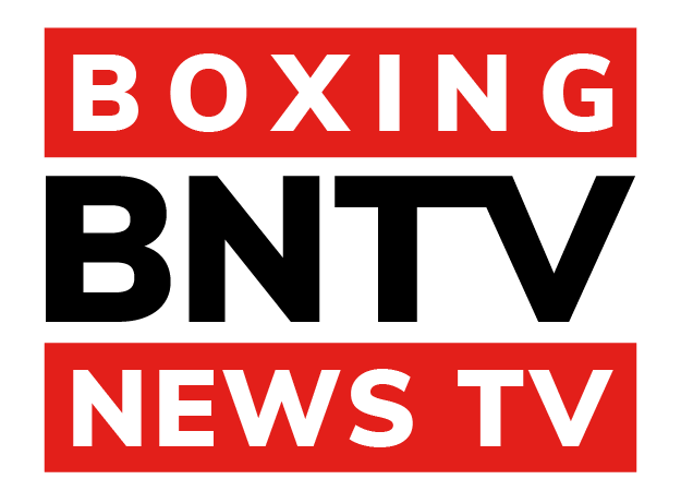 Boxing News TV